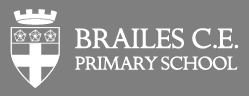 Brailes C.E. Primary School