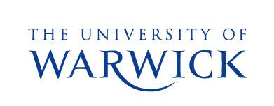the_warwick_uni_blue_logo