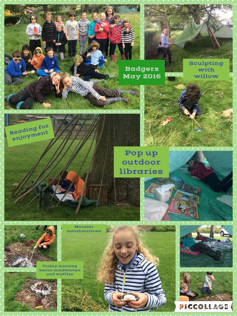 brailesbadgersforestschools - 1 (2)